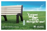 New recycling campaign by KAB promotes recycling
