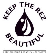 KRB_New_Logo