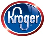 Kroger Logo full color