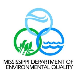 MDEQ-logo