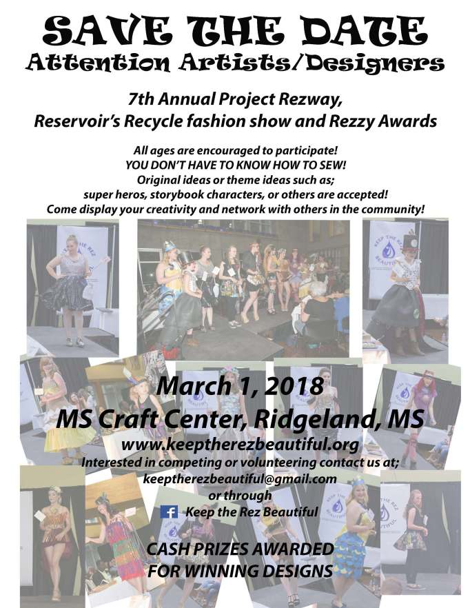 2018SREVISED2Save Date Project Rez3