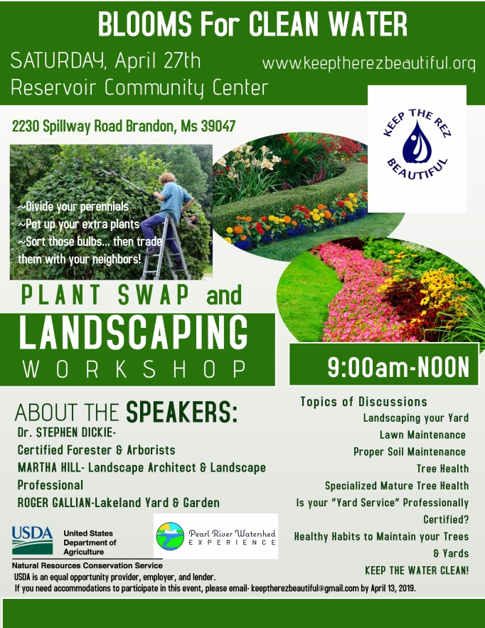 Copy of LANDSCAPINGWorkshop